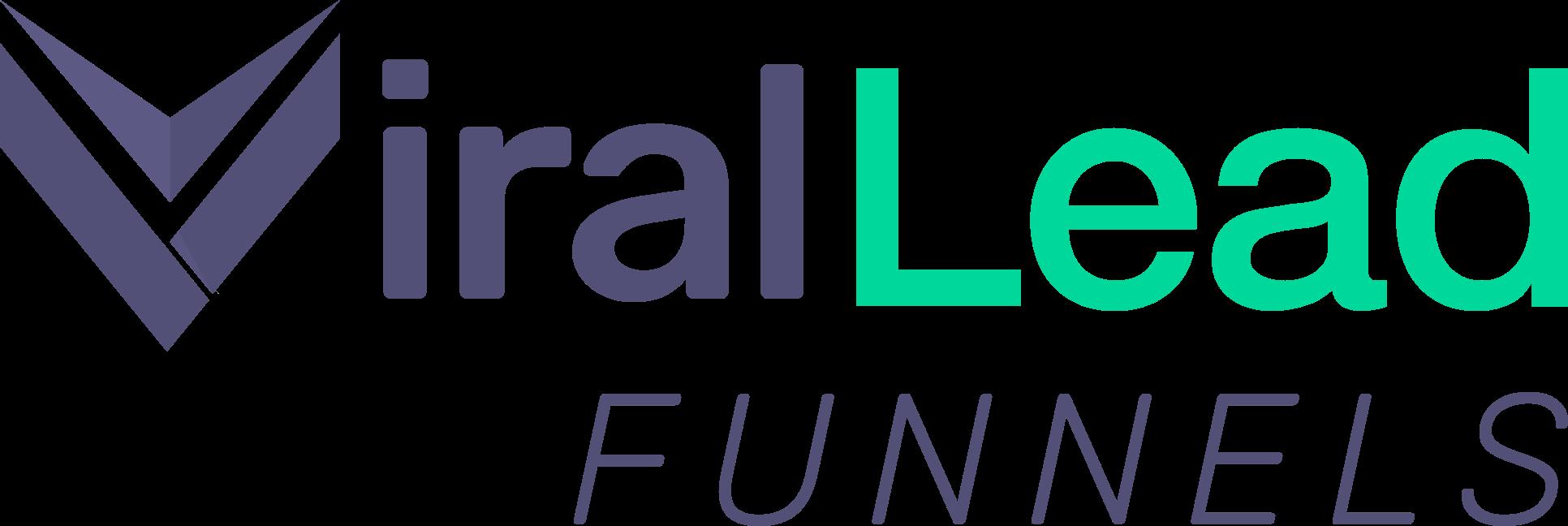 ViralLeadFunnel